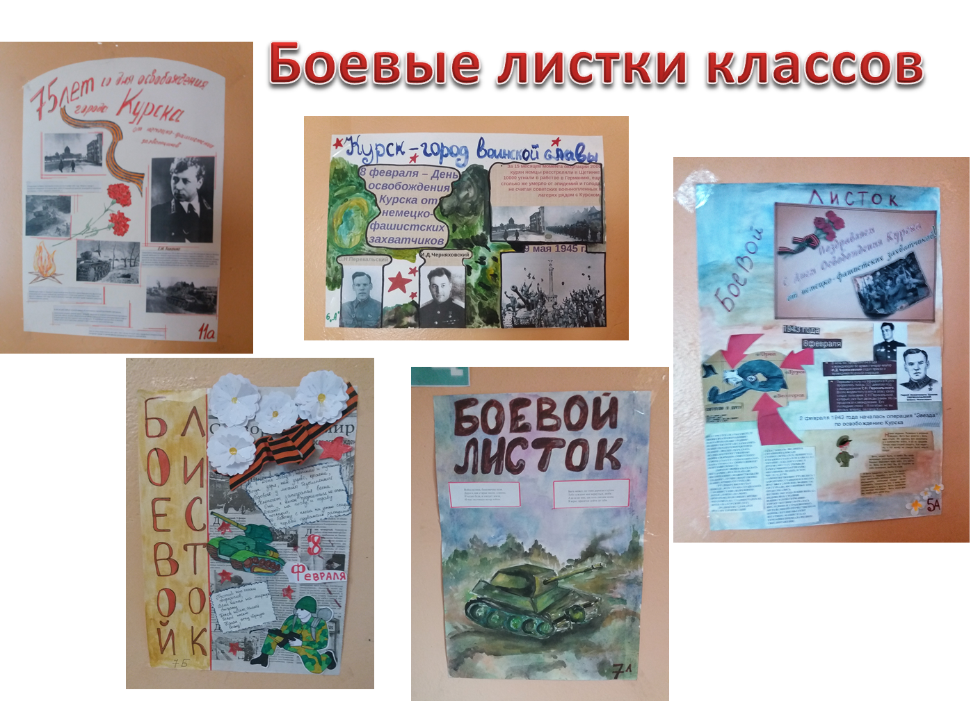 C:\Users\Zhanna\Pictures\боевые.png