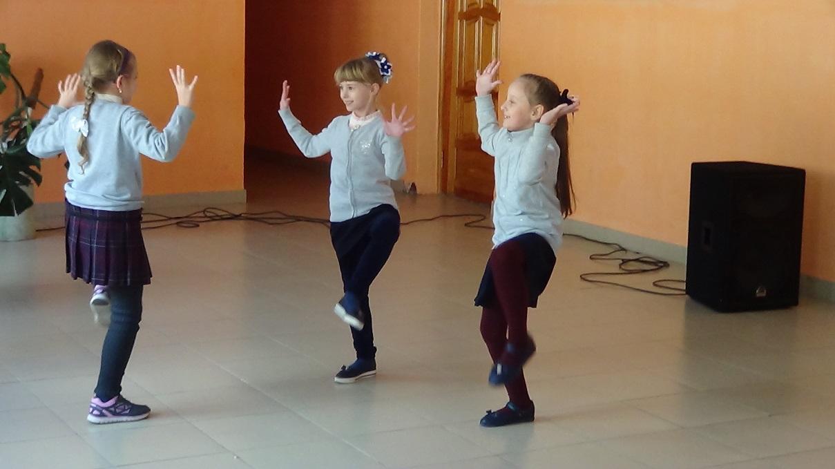 D:\03 САЙТ\танцоры\DSC01566.JPG