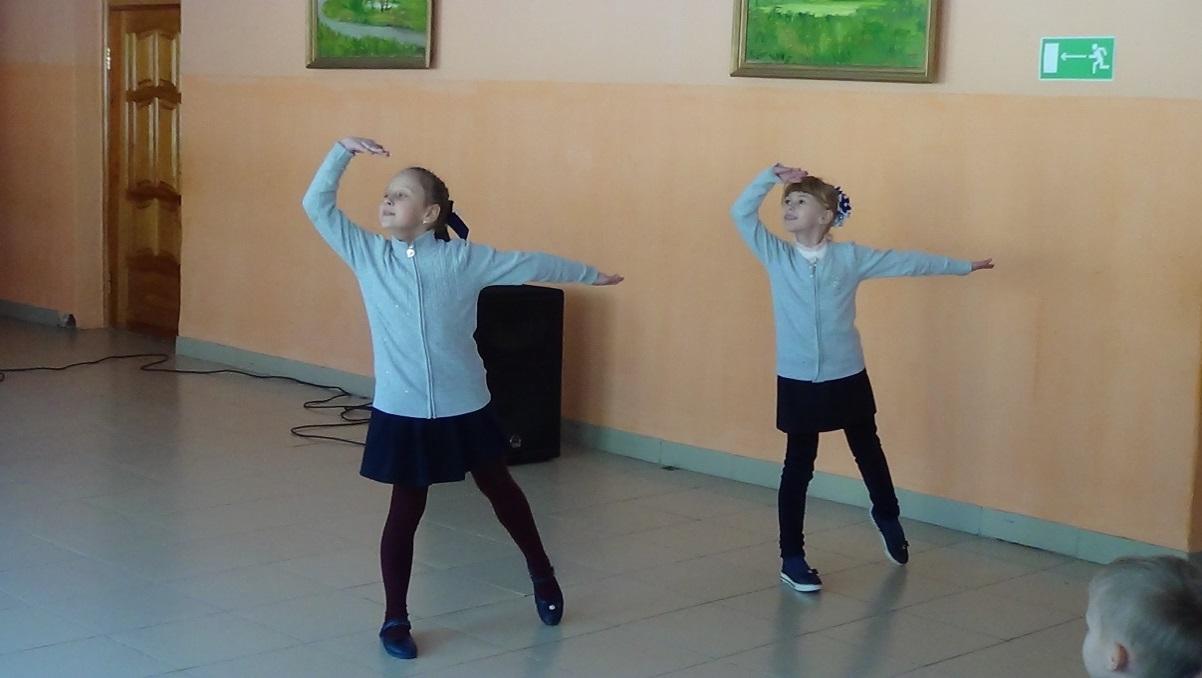D:\03 САЙТ\танцоры\DSC01571.JPG