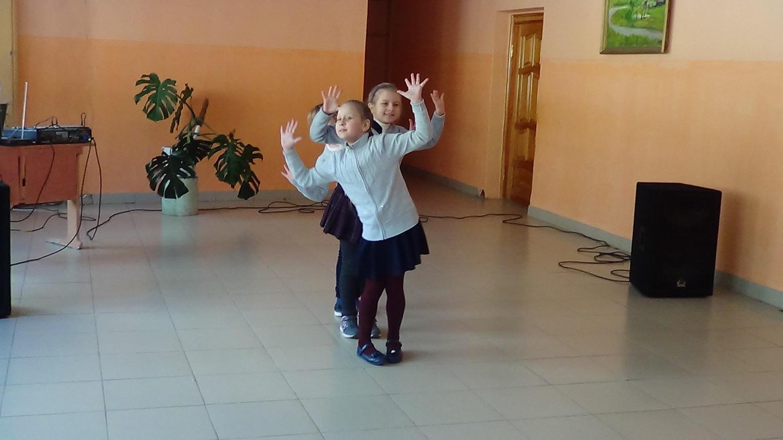 D:\03 САЙТ\танцоры\DSC01575.JPG