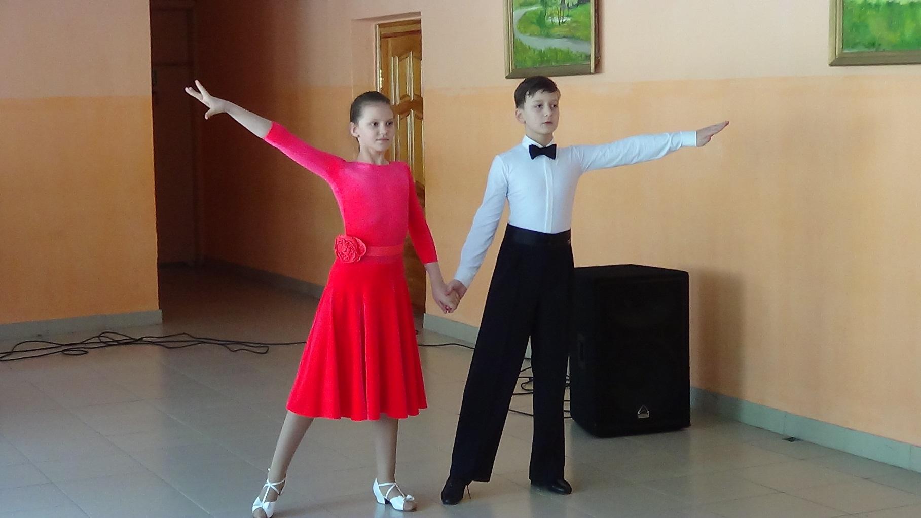 D:\03 САЙТ\танцоры\DSC01580.JPG