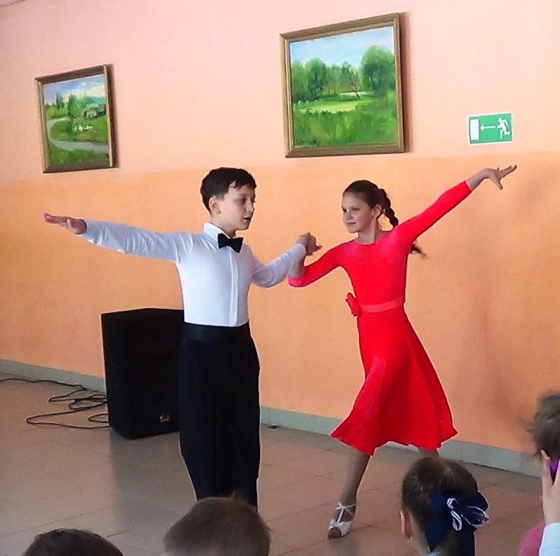 D:\03 САЙТ\танцоры\DSC01583.JPG
