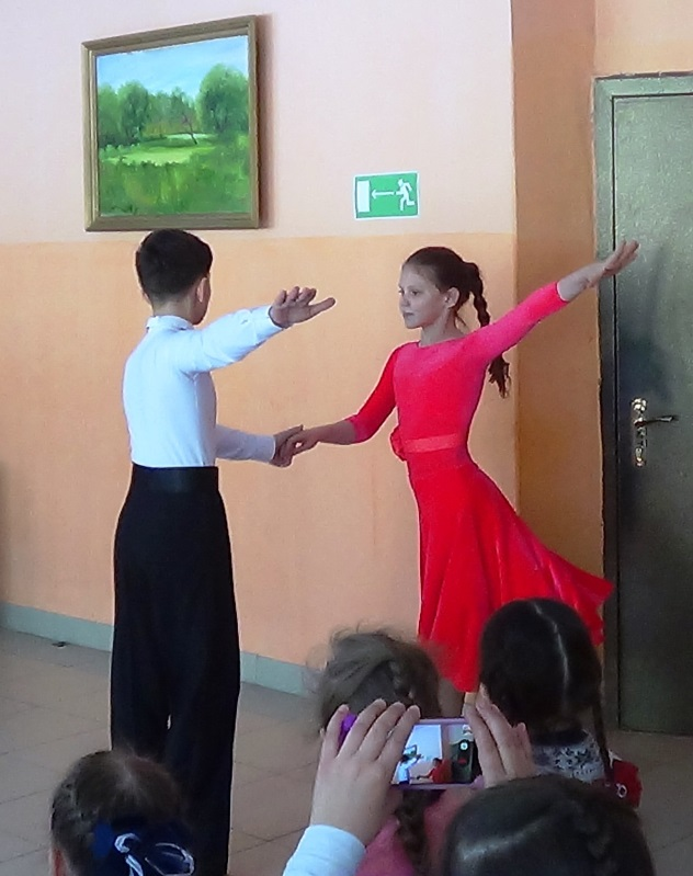 D:\03 САЙТ\танцоры\DSC01584.JPG