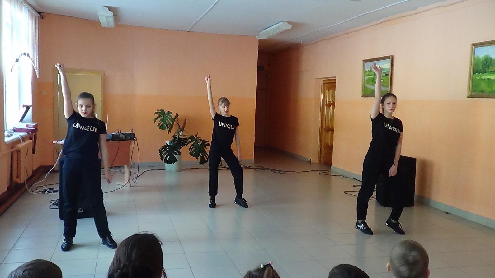 D:\03 САЙТ\танцоры\DSC01600.JPG