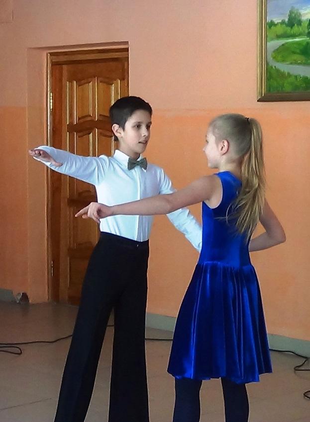 D:\03 САЙТ\танцоры\DSC01606.JPG