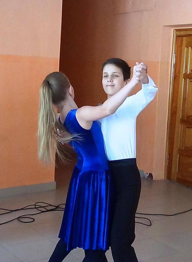 D:\03 САЙТ\танцоры\DSC01613.JPG