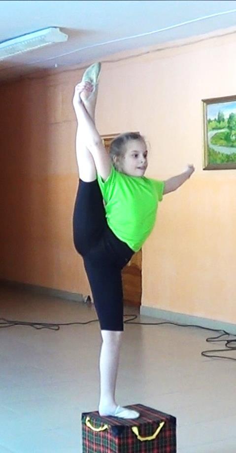 D:\03 САЙТ\танцоры\н3.jpg